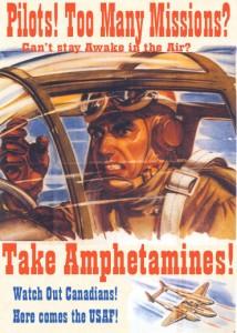 amphetamines[1]