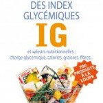 guide_des_index_glycemiques_medium