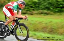 Lannilis-Championnat-De-France-2013-Contre-la-mont-copie-101